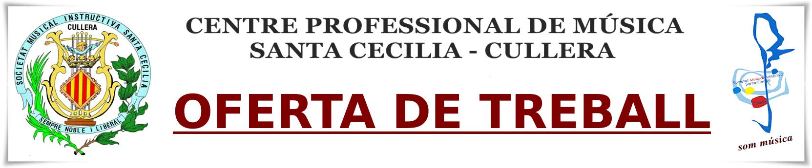 centro profesional