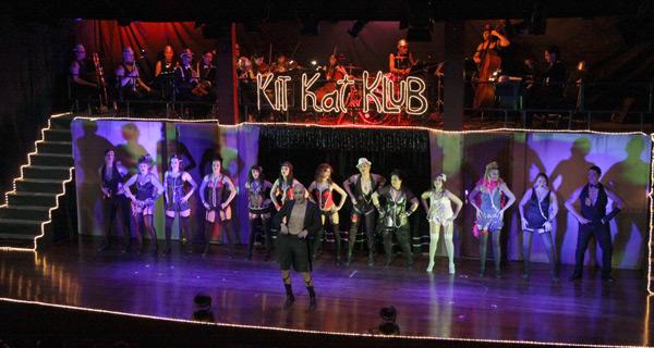 actors_cabaret
