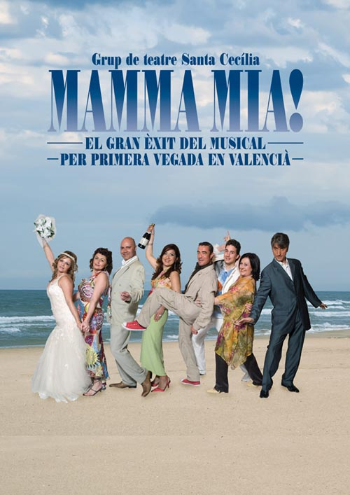 poster_mamamia